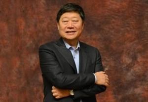 """海尔集团董事局主席张瑞敏:把传统管理层干掉 让员工去""""对付""""市场"""