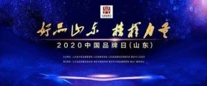 """""""中国品牌日""""活动召开,BOB棋牌app下载常务副会长单位、宏远氧业榜上有名"""