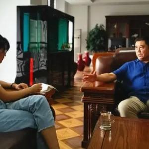 "BOB棋牌app下载副会长、金尚新能源董事长赵庆伟的""追光""之路"